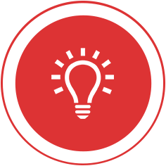 Smart Hotel Control - Lighting Management