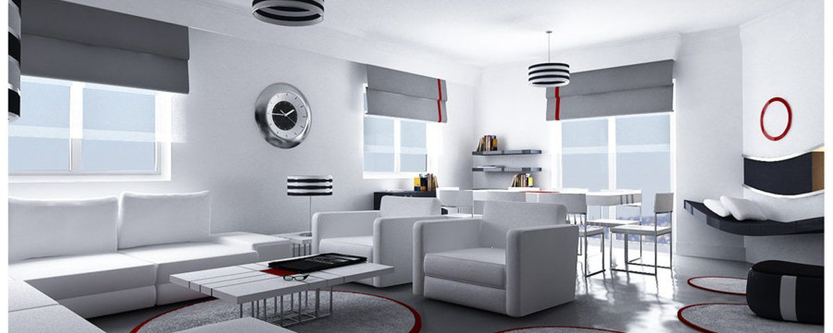 smart hotel automation - what is next in home control