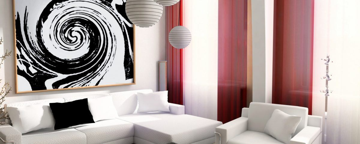Smart Hotel Control Solutions - Signaling