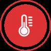 Smart Hotel Control - Climate Control