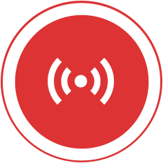 Smart Hotel Control - Sensors / Metering