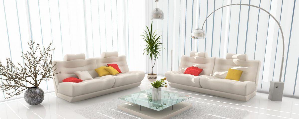 smart hotel automation - smart home technology