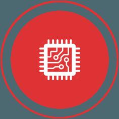 Smart Hotel Control - Benefits - Smart
