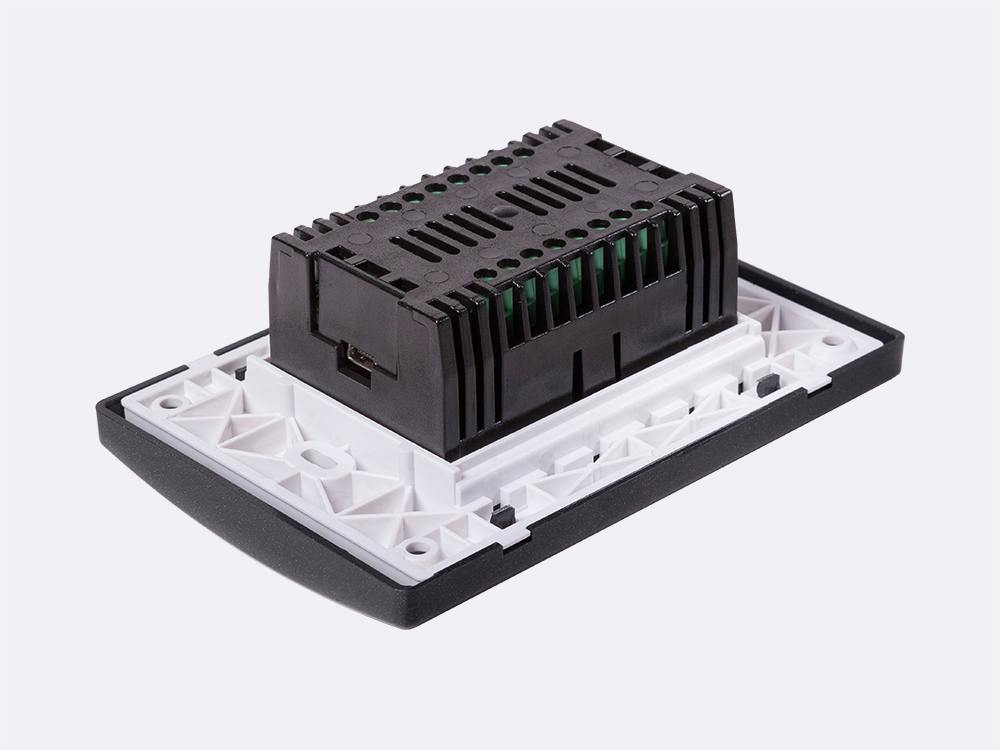 Smart Hotel Automation Solutions - Smart room Switch