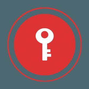Smart Hotel Control - Access Control