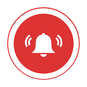 Smart Hotel Control - Signaling