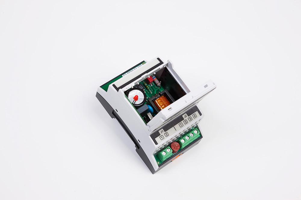 Power Supply Module C1.POW.01