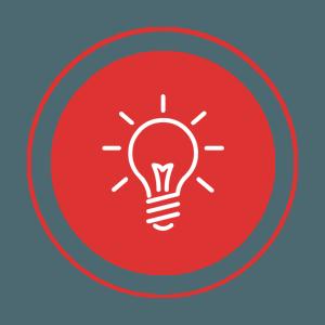 Smart Hotel Control - Lighting Control
