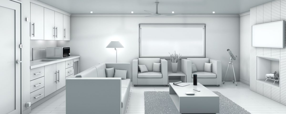 Smart Hotel Automation Solutions - Technology - Elements